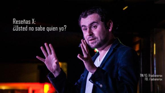 Ricardo-Quevedo-3