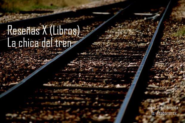 train tracks.jpg-pwrt3