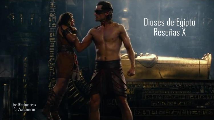 Gods-of-Egypt-111715
