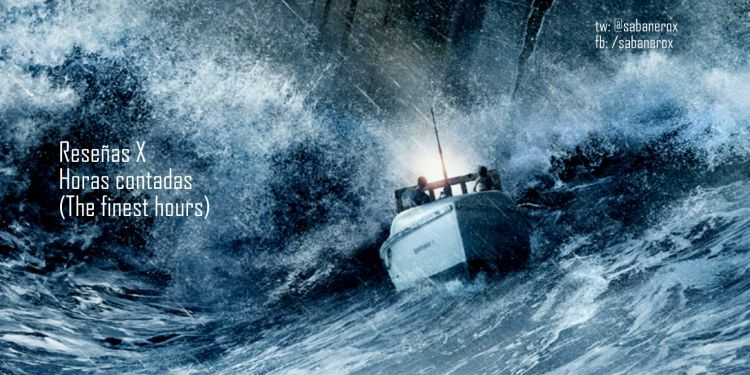 The-Finest_Hours