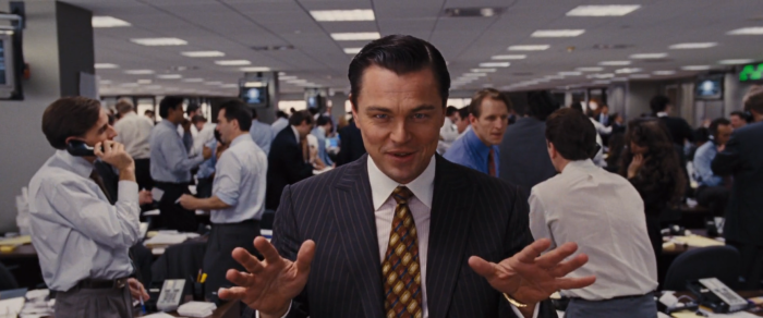 The-Wolf-of-Wall-Street1-700x292