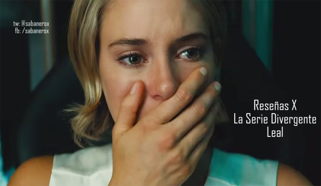 Allegiant-Teaser-Trailer-shows-Shailene-Woodley-as-Tris