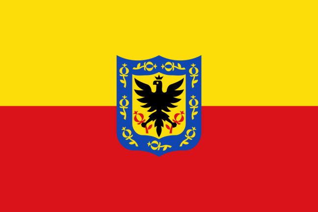 1000px-Flag_of_Bogotá.svg