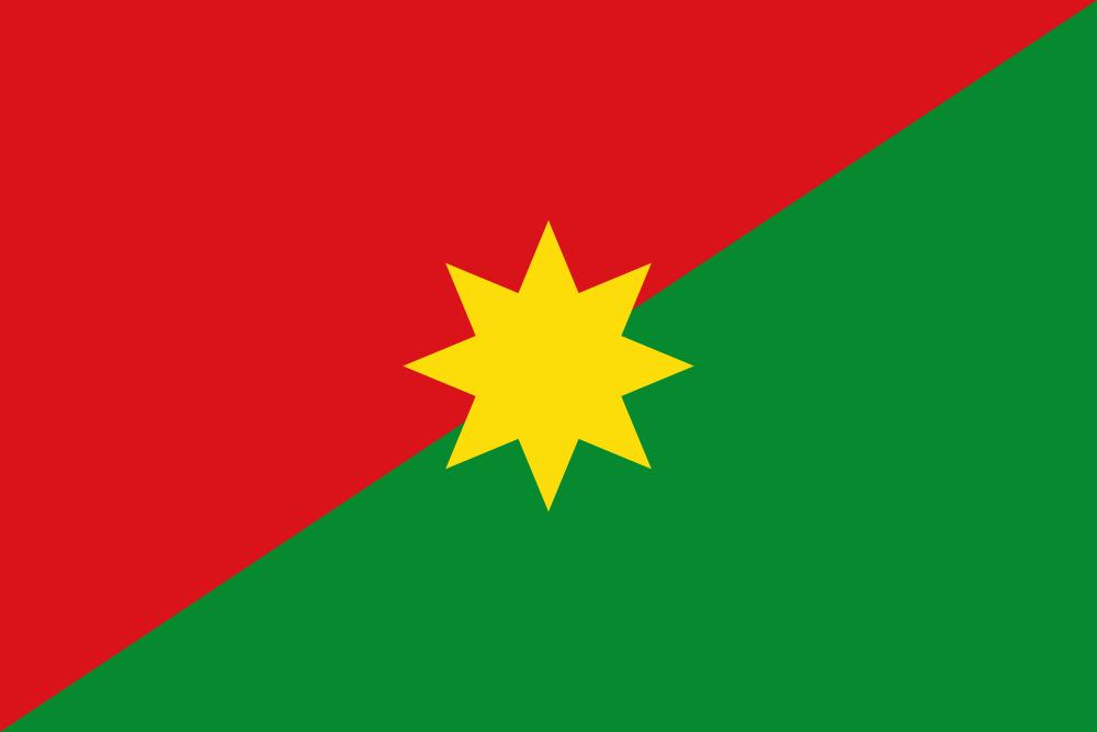 1000px-Flag_of_Casanare.svg