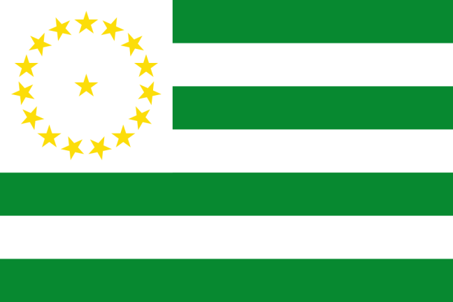 Flag_of_Caquetá.svg