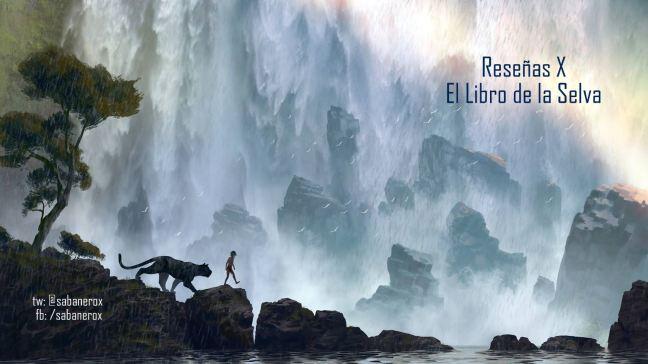 Jon-Favreaus-The-Jungle-Book-Concept-Art-
