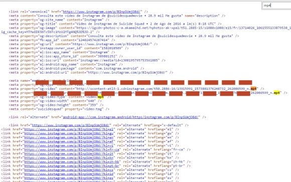 Captura de pantalla completa 03082016 100332.bmp