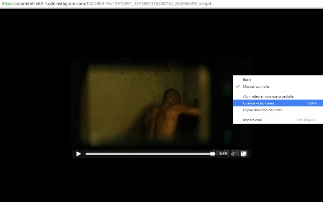Captura de pantalla completa 03082016 100529.bmp