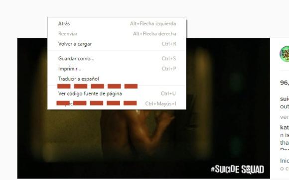 Captura de pantalla completa 03082016 95817.bmp