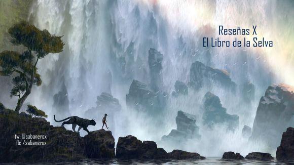 jon-favreaus-the-jungle-book-concept-art