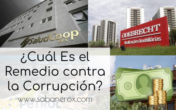 corrupcion2