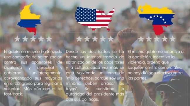 democracia-5
