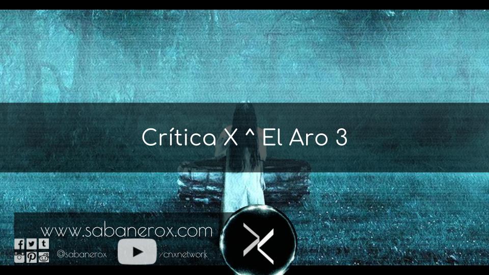 el-aro-3