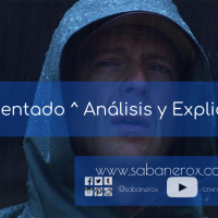 Fragmentado ^ Análisis y Explicación