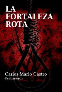 http://lafortalezarota.wordpress.com