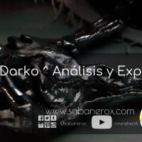 Donnie Darko ^ Análisis y Explicación