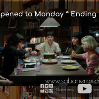 What Happened to Monday? ^ Ending Explained