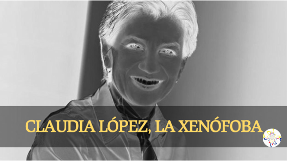 XENOFOBA2