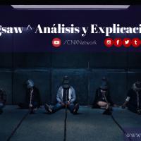 Jigsaw ^ Análisis y Explicación