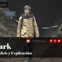 Dark (Serie de Netflix) ^ Análisis y Explicación