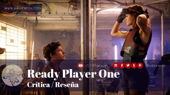ready player one critica