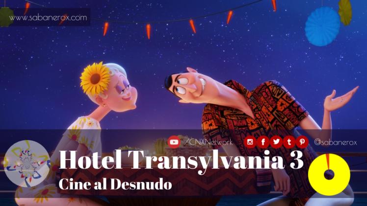 hotel transylvania 3 critica reseña.png