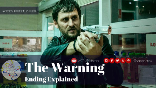 the warning ending explained