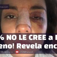 El 67% de los colombianos no le cree a Eileen Moreno, revela encuesta.