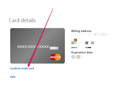 confirm-paypal-card