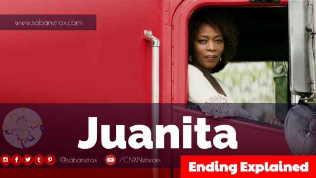 alfre woodard as juanita